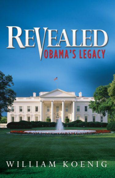 revealed-book
